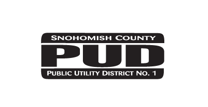 Snohomish County Public Utility District