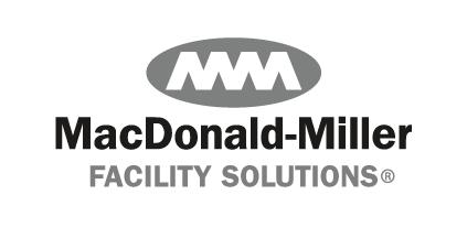 MacDonald-Miller Facility Solutions logo