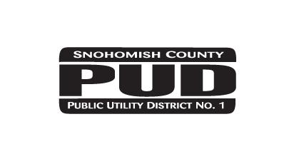 Snohomish County Public Utility District