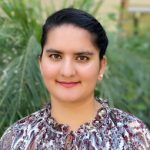 Harneet Kaur, Project Manager